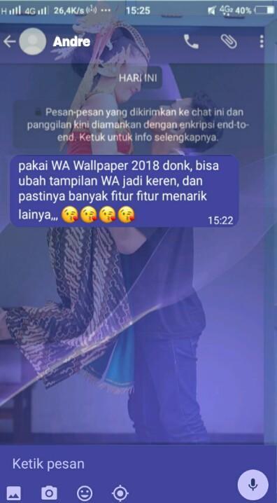 Download 2000 Wallpaper Android Terbaru 2018  Paling Baru