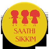 SAATHI icon