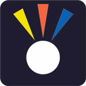 Space Boom icon