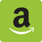 AmazonFresh icono