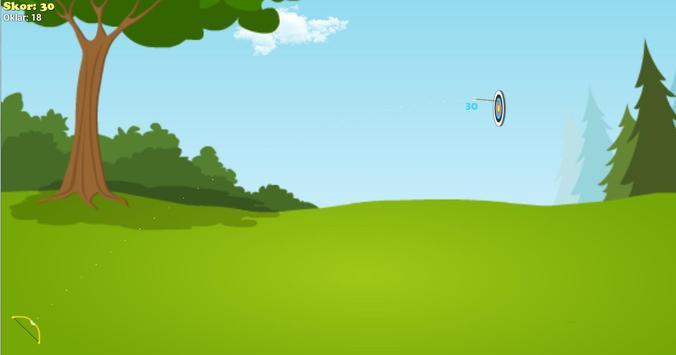 Kemankeş apk screenshot