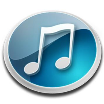 Mp3 Music+Downloader Pro poster