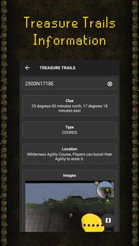 osrs companion for android apk download