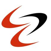 Teralens icon