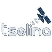 Tselina for LenovoSMB - RD icon
