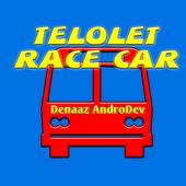TELOLET RACE CAR icon