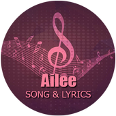Ailee Song & Lyrics ( Mp3 ) icon