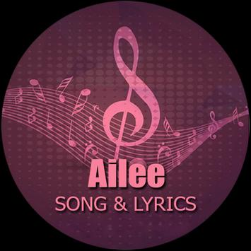 Ailee Song & Lyrics ( Mp3 ) poster