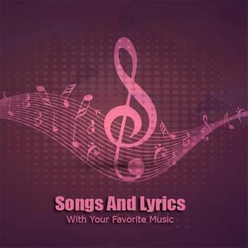 Arijit Singh Song & Lyrics ( Mp3 ) screenshot 4
