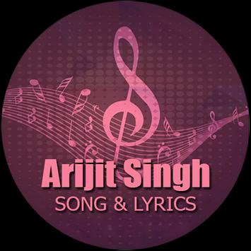 Arijit Singh Song & Lyrics ( Mp3 ) poster