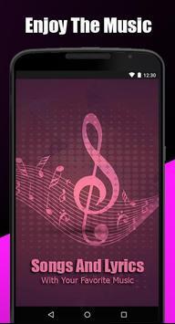 Arijit Singh Song & Lyrics ( Mp3 ) screenshot 1