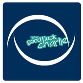 Quiz-Good Luck Charlie Players icon