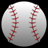 IQ Baseball icon