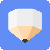 ClevNote icon