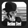Lagu Bastian Steel Lengkap icon