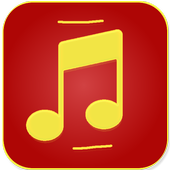 Download Mp3 Free Music icon