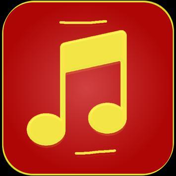 Download Mp3 Free Music apk screenshot