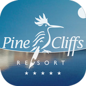 Pinecliffs icon
