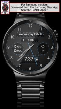 Black Leather HD screenshot 6