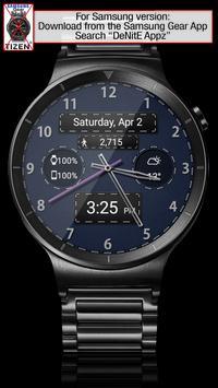 Black Leather HD screenshot 7