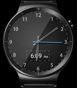 Black Leather HD screenshot 9