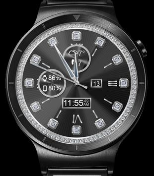Diamond Lux HD screenshot 12
