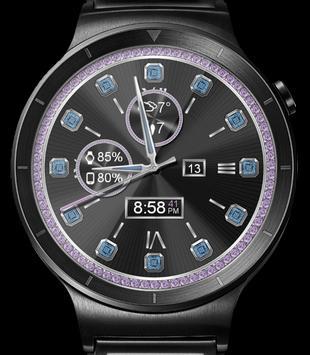 Diamond Lux HD screenshot 16