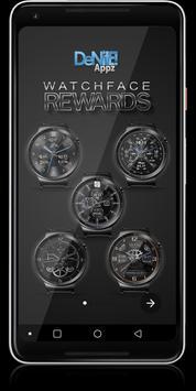 WatchFace Rewards screenshot 10