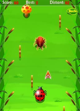 Beetle Catapult apk screenshot