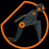 Gravity Jump icon