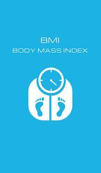Easy BMI screenshot 5