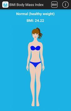 Easy BMI screenshot 6