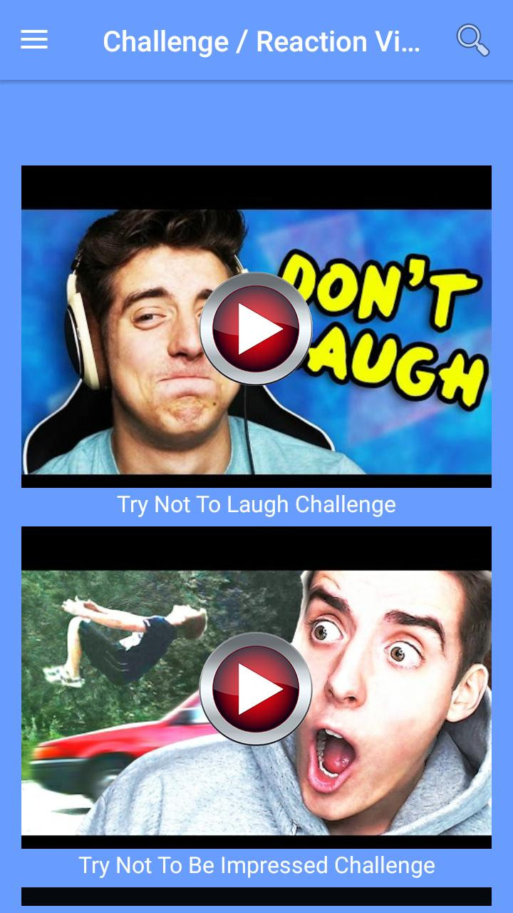 Denis Daily Videos For Android Apk Download