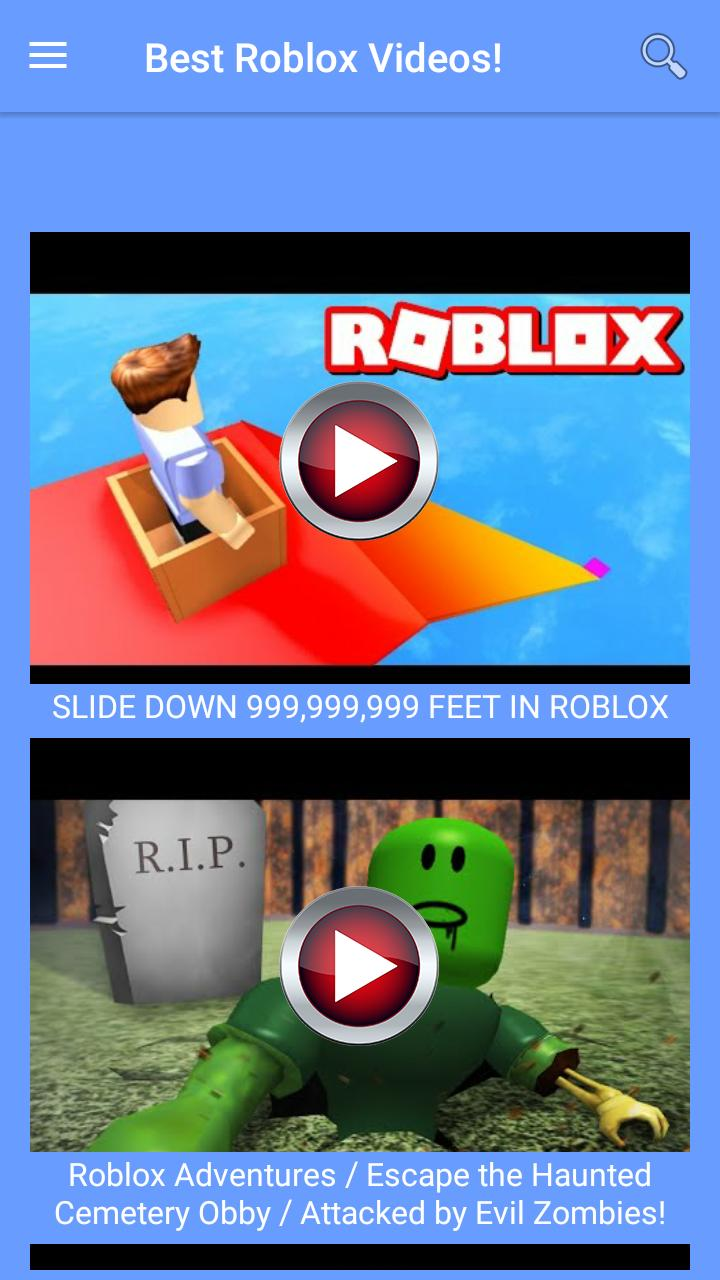 Denis Daily Youtube Roblox Call Of Duty Denis Daily Videos For Android Apk Download