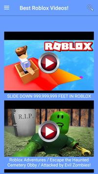 Denisdaily Playing Roblox Videos Roblox Free Robux Copy - dennis daily roblox bloxberg