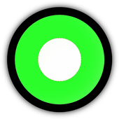Simple Tapper One icon