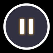DK Player icon