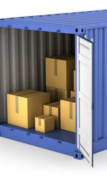 Cargo Delivery Jigsaw Puzzles Game poster