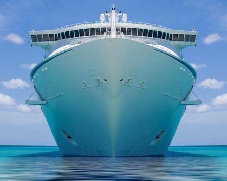 Cruise Ships Jigsaw Puzzles Game apk screenshot