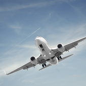 Airplanes Airport Sky Jigsaw Puzzles Game icon