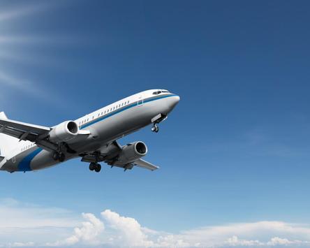 Airplanes Airport Sky Jigsaw Puzzles Game apk screenshot