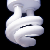 Jigsaw Puzzles Light Bulb Game icon