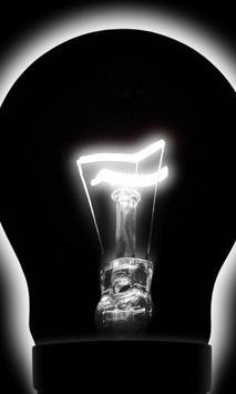 Jigsaw Puzzles Light Bulb Game apk screenshot