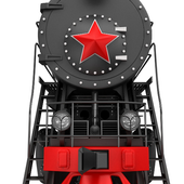 Railroad Jigsaw Puzzles Game icon
