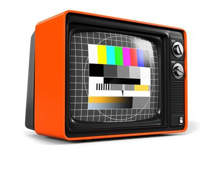 Television Reporters Jigsaw Puzzles Game apk screenshot
