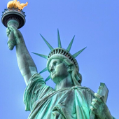 Statue of Liberty Wallpapers icon