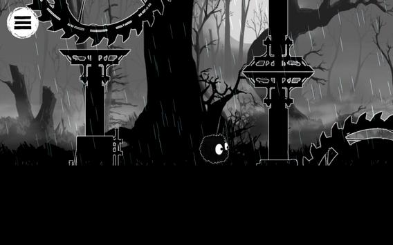 Furry and the Dark Forest screenshot 16