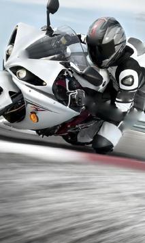 Moto Racing Best Wallpapers apk screenshot