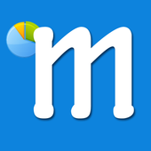 Maple Support CRM icon