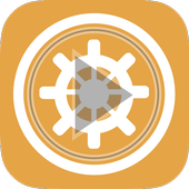 SBF Video Trainer icon